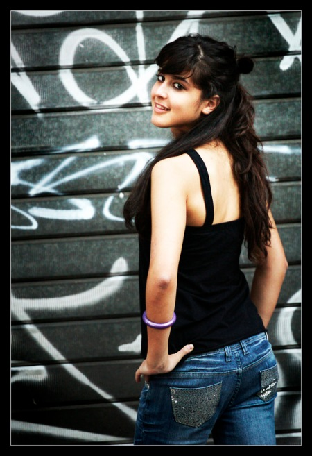 Francesca 4a
